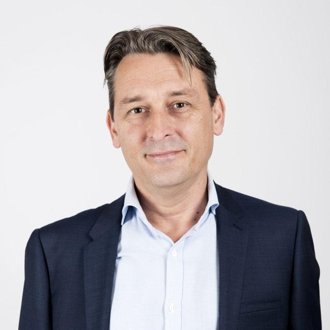 Dr. Hugo Marynissen