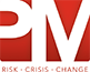 PM Risk-Crisis-Change