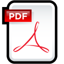 Download vacature PDF