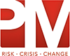 PM • Risk Crisis Change