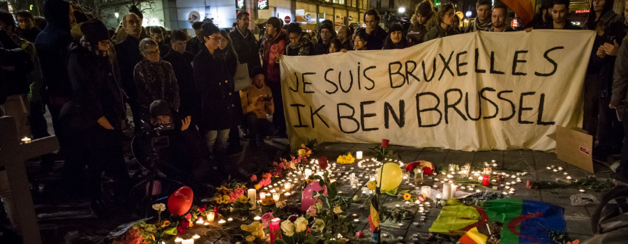 Crisis-communication-Brussels-Attacks