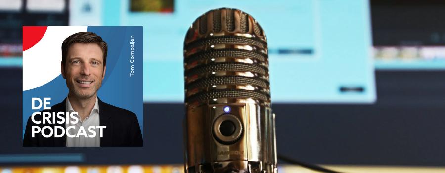 Tom-Compaijen-crisispodcast