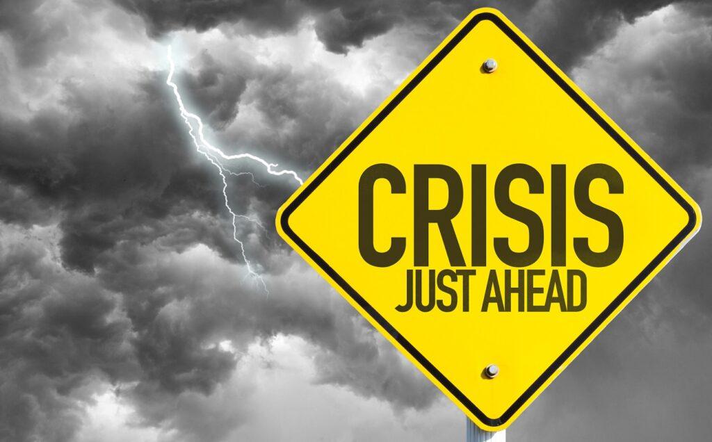 PM Crisis Consulting